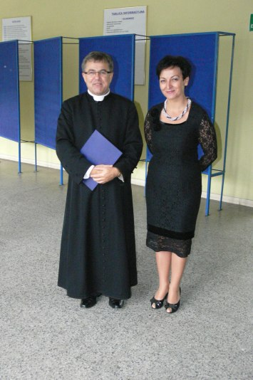 Biskup.jpg