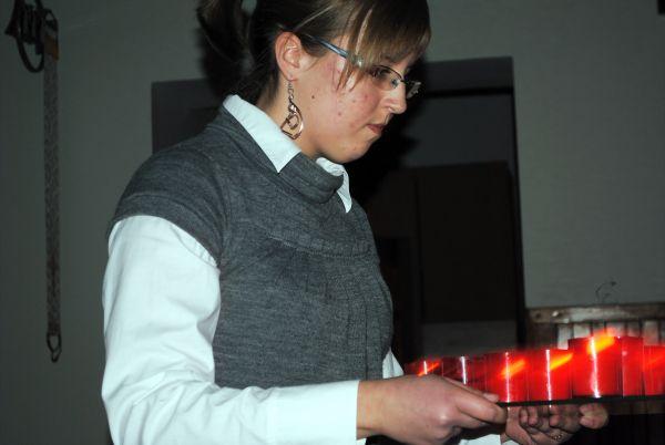 Refleksja 2010.jpg