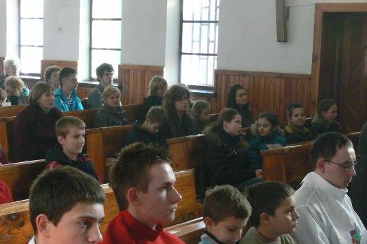 Wizytacja2009.jpg
