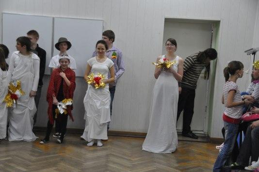 Śluby.jpg